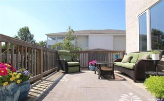 Photo 49: 2876 Sunninghill Crescent in Regina: Windsor Park Residential for sale : MLS®# SK720816