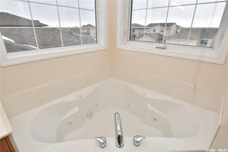 Photo 28: 2876 Sunninghill Crescent in Regina: Windsor Park Residential for sale : MLS®# SK720816