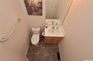 Photo 14: 2876 Sunninghill Crescent in Regina: Windsor Park Residential for sale : MLS®# SK720816
