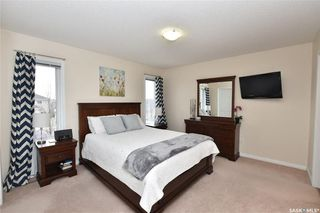 Photo 22: 2876 Sunninghill Crescent in Regina: Windsor Park Residential for sale : MLS®# SK720816
