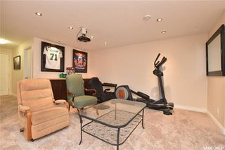 Photo 38: 2876 Sunninghill Crescent in Regina: Windsor Park Residential for sale : MLS®# SK720816