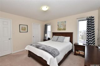 Photo 23: 2876 Sunninghill Crescent in Regina: Windsor Park Residential for sale : MLS®# SK720816