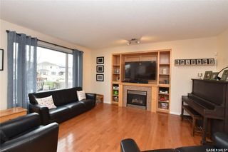 Photo 8: 2876 Sunninghill Crescent in Regina: Windsor Park Residential for sale : MLS®# SK720816
