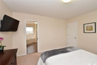 Photo 24: 2876 Sunninghill Crescent in Regina: Windsor Park Residential for sale : MLS®# SK720816