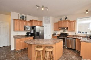 Photo 5: 2876 Sunninghill Crescent in Regina: Windsor Park Residential for sale : MLS®# SK720816