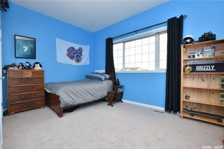 Photo 16: 2876 Sunninghill Crescent in Regina: Windsor Park Residential for sale : MLS®# SK720816