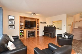 Photo 12: 2876 Sunninghill Crescent in Regina: Windsor Park Residential for sale : MLS®# SK720816