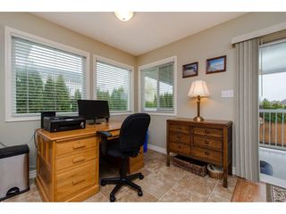Photo 10: 34610 BALDWIN Road in Abbotsford: Abbotsford East House for sale : MLS®# R2246848