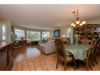 Photo 5: 34610 BALDWIN Road in Abbotsford: Abbotsford East House for sale : MLS®# R2246848