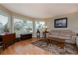 Photo 3: 34610 BALDWIN Road in Abbotsford: Abbotsford East House for sale : MLS®# R2246848