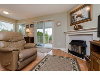 Photo 9: 34610 BALDWIN Road in Abbotsford: Abbotsford East House for sale : MLS®# R2246848