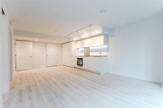 "Photo 7: 1205 1133 HORNBY Street in Vancouver: Downtown VW Condo for sale in ""ADDITION"" (Vancouver West)  : MLS®# R2248327"