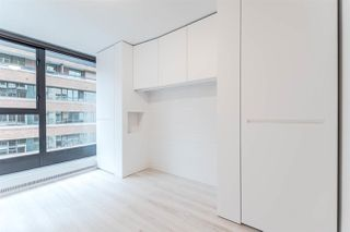 "Photo 10: 1205 1133 HORNBY Street in Vancouver: Downtown VW Condo for sale in ""ADDITION"" (Vancouver West)  : MLS®# R2248327"