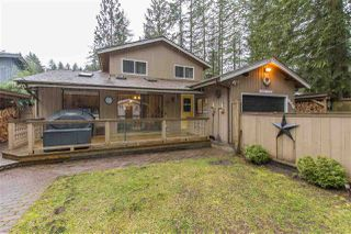 Photo 13: 640 MOUNTAIN VIEW ROAD: Cultus Lake House for sale : MLS®# R2234381