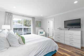Photo 14: 360 East 21st Street in North Vancouver: Central Lonsdale House for sale : MLS®# R2252273