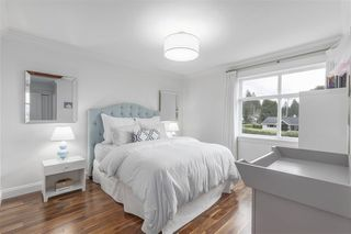 Photo 16: 360 East 21st Street in North Vancouver: Central Lonsdale House for sale : MLS®# R2252273