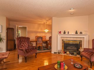 Photo 12: 974 Royal Dornoch Dr in Eaglecrest: House for sale : MLS®# 391415