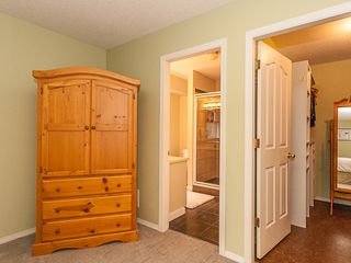 Photo 20: 974 Royal Dornoch Dr in Eaglecrest: House for sale : MLS®# 391415