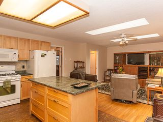 Photo 16: 974 Royal Dornoch Dr in Eaglecrest: House for sale : MLS®# 391415