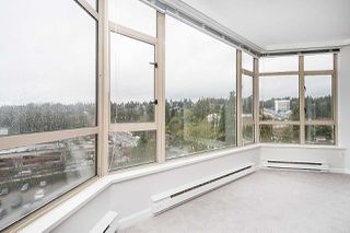 "Photo 7: 1005 1327 E KEITH Road in North Vancouver: Lynnmour Condo for sale in ""CARLTON AT THE CLUB"" : MLS®# R2256345"