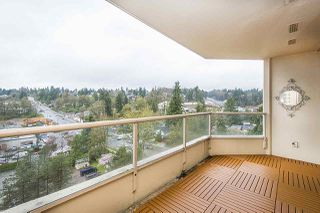 "Photo 13: 1005 1327 E KEITH Road in North Vancouver: Lynnmour Condo for sale in ""CARLTON AT THE CLUB"" : MLS®# R2256345"