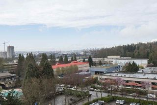"Photo 3: 1005 1327 E KEITH Road in North Vancouver: Lynnmour Condo for sale in ""CARLTON AT THE CLUB"" : MLS®# R2256345"
