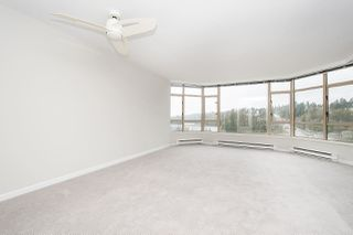 "Photo 5: 1005 1327 E KEITH Road in North Vancouver: Lynnmour Condo for sale in ""CARLTON AT THE CLUB"" : MLS®# R2256345"