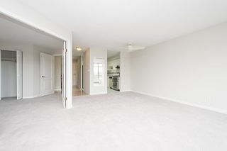 "Photo 6: 1005 1327 E KEITH Road in North Vancouver: Lynnmour Condo for sale in ""CARLTON AT THE CLUB"" : MLS®# R2256345"