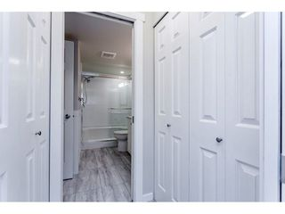 "Photo 10: 109 32910 AMICUS Place in Abbotsford: Central Abbotsford Condo for sale in ""Royal Oaks"" : MLS®# R2256769"