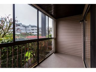 "Photo 13: 109 32910 AMICUS Place in Abbotsford: Central Abbotsford Condo for sale in ""Royal Oaks"" : MLS®# R2256769"