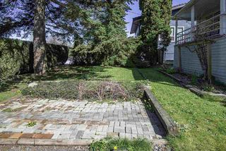 Photo 20: 3810 PHILLIPS Avenue in Burnaby: Government Road House for sale (Burnaby North)  : MLS®# R2259872