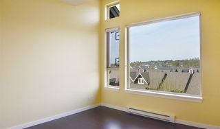 """Photo 10: 403 250 SALTER Street in New Westminster: Queensborough Condo for sale in """"PADDLERS LANDING"""" : MLS®# R2260879"""