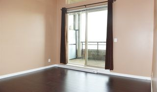 """Photo 12: 403 250 SALTER Street in New Westminster: Queensborough Condo for sale in """"PADDLERS LANDING"""" : MLS®# R2260879"""