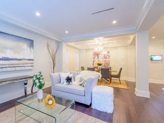Photo 14: 9831 PATTERSON ROAD in Richmond: West Cambie House for sale : MLS®# R2117029