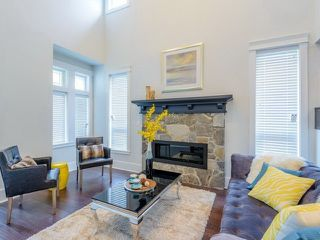 Photo 2: 9831 PATTERSON ROAD in Richmond: West Cambie House for sale : MLS®# R2117029
