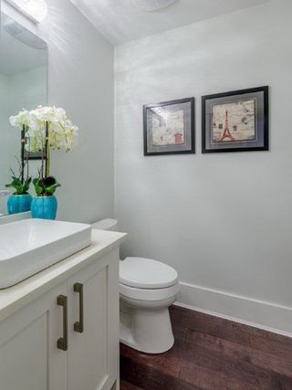Photo 15: 9831 PATTERSON ROAD in Richmond: West Cambie House for sale : MLS®# R2117029
