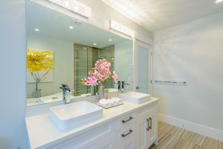 Photo 19: 9831 PATTERSON ROAD in Richmond: West Cambie House for sale : MLS®# R2117029