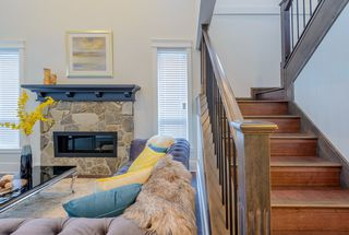 Photo 16: 9831 PATTERSON ROAD in Richmond: West Cambie House for sale : MLS®# R2117029