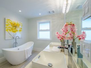 Photo 18: 9831 PATTERSON ROAD in Richmond: West Cambie House for sale : MLS®# R2117029