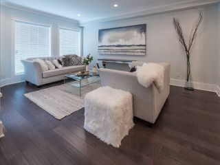 Photo 13: 9831 PATTERSON ROAD in Richmond: West Cambie House for sale : MLS®# R2117029
