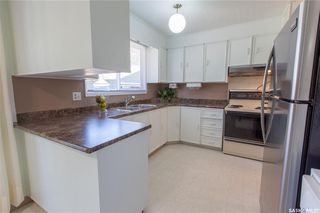 Photo 9: 210 Meglund Crescent in Saskatoon: Wildwood Residential for sale : MLS®# SK729419