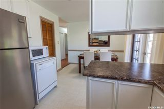 Photo 10: 210 Meglund Crescent in Saskatoon: Wildwood Residential for sale : MLS®# SK729419