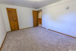 Photo 21: 210 Meglund Crescent in Saskatoon: Wildwood Residential for sale : MLS®# SK729419