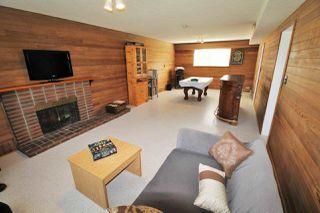 Photo 16: 5474 6 Avenue in Delta: Pebble Hill House for sale (Tsawwassen)  : MLS®# R2262207