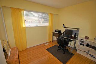 Photo 14: 5474 6 Avenue in Delta: Pebble Hill House for sale (Tsawwassen)  : MLS®# R2262207