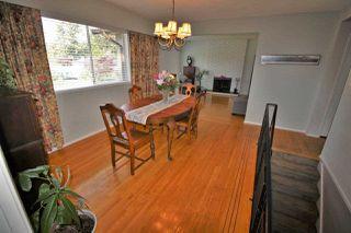 Photo 5: 5474 6 Avenue in Delta: Pebble Hill House for sale (Tsawwassen)  : MLS®# R2262207