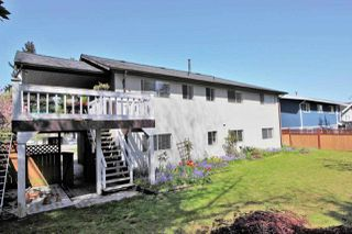 Photo 2: 5474 6 Avenue in Delta: Pebble Hill House for sale (Tsawwassen)  : MLS®# R2262207