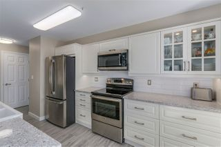 Photo 12: 18 2378 RINDALL AVENUE in Port Coquitlam: Central Pt Coquitlam Condo for sale : MLS®# R2262760