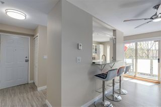 Photo 9: 18 2378 RINDALL AVENUE in Port Coquitlam: Central Pt Coquitlam Condo for sale : MLS®# R2262760