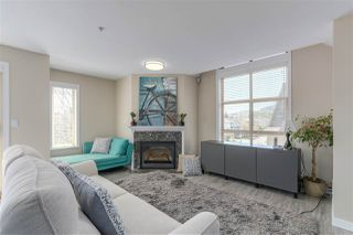 Photo 3: 18 2378 RINDALL AVENUE in Port Coquitlam: Central Pt Coquitlam Condo for sale : MLS®# R2262760